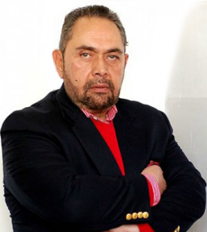 Francisco Ramirez