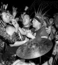 casualities-documental-punk-latino