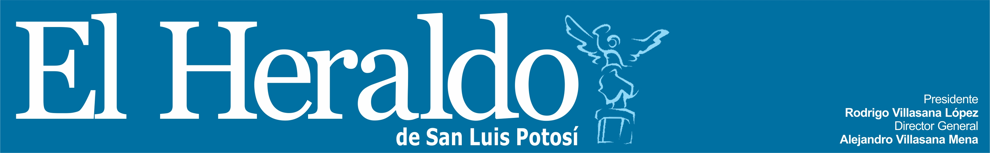 El Heraldo de San Luis Potosi