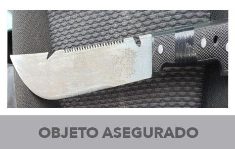 24072021 -- OBJETO-ASEGURADO-ARMAS-PROHIBIDAS-SLP-CENTRAL-CAMIONERA