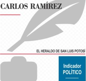 INDICADOR-POLITICO-6