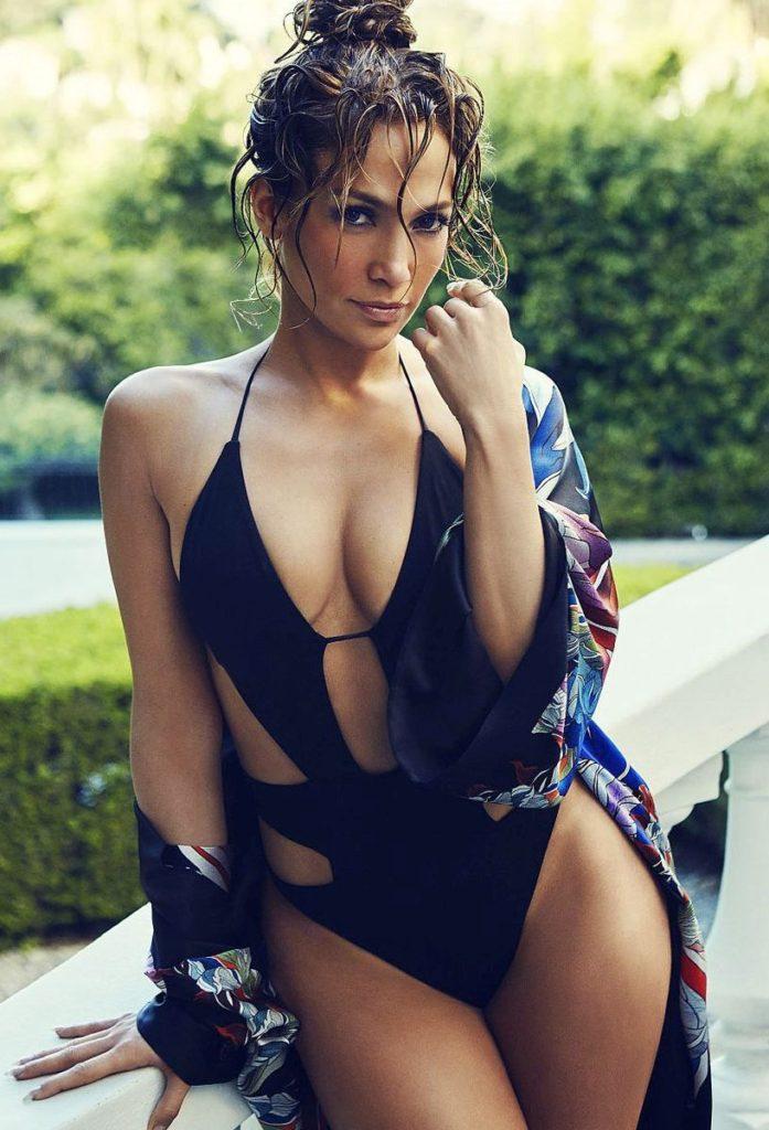 Jennifer-Lopez-JLO-