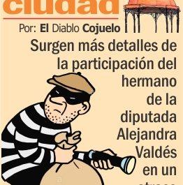 LAS-COCHAS-DE-LA-CIUDAD-P-WEB-7