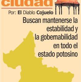 LAS-COCHAS-DE-LA-CIUDAD-P-WEB-8