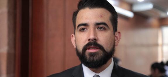 Rubén Guajardo