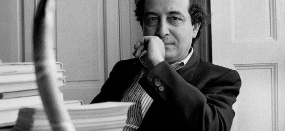 Roberto Calasso,