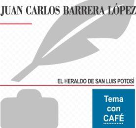 TEMA-CON-CAFE