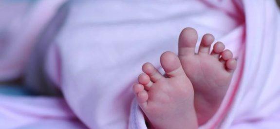 bebe nicaragua