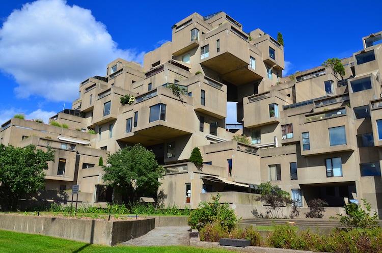brutalist-architecture-2