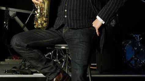Murió Brian Travers, saxofonista y fundador del grupo UB40
