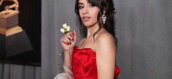 Camila Cabello cuerpo criticas