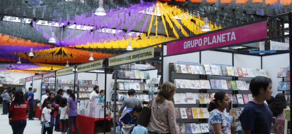 Feria-Internacional-del-Libro-de-Oaxaca