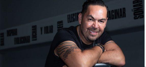 Jorge-DAlessio