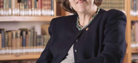 Linda Rosa Manzanilla