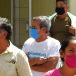 Pandemia de