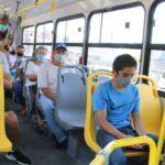 Pasajeros-transporte-público-con-cubrebocas