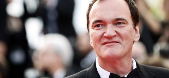 QUentin-Tarantino-scaled