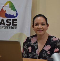 Rocío Cervantes