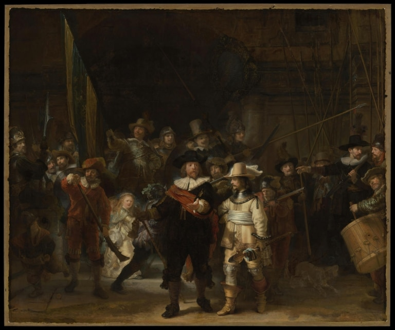 rembrandt-the-night-watch-painting-1-768x643