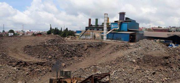 Gobierno no aprueba nuevos proyectos sociales ni transparenta recursos, acusa sector minero