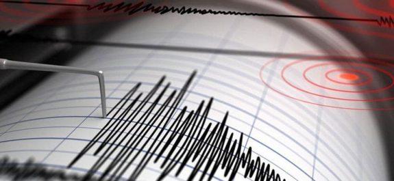 SLP por ser región sísmica se suma a simulacro nacional
