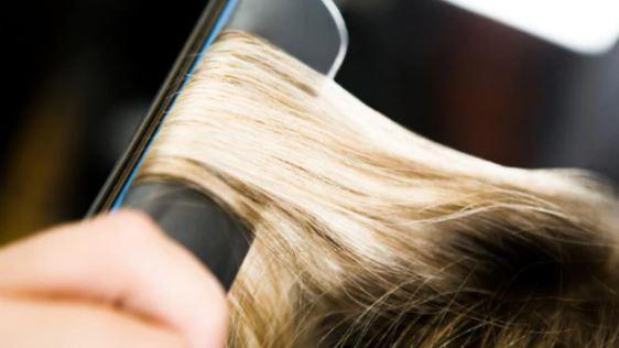 Demandan por más de 20 millones de pesos a maestra que cortó el cabello de una niña