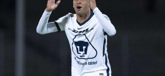 futbol Gabriel Torres