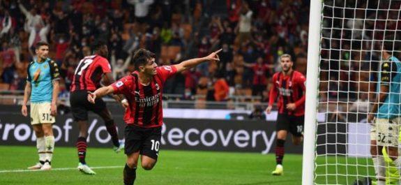 AC Milán