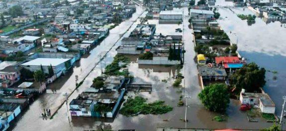 inundacion Tula