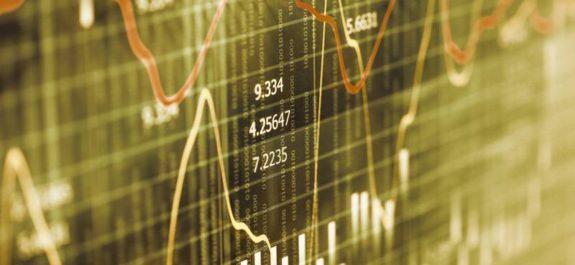 Wall Street inicia semana con saldo mixto y con acciones petroleras de buen ánimo