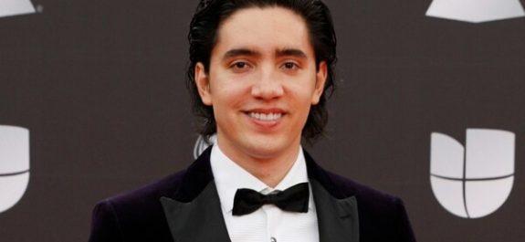 Álex Fernández