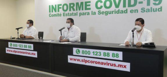 Comité Estatal