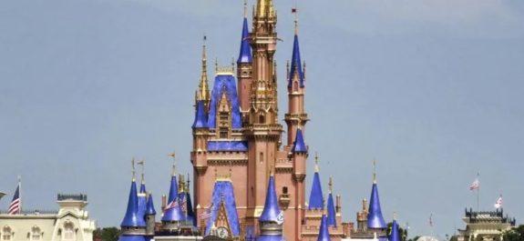 Disney celebra el Mes de la Herencia Hispana con reconocimiento a sus empleados latinos