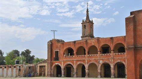 Ex-hacienda-de-Salvatierra-guanajuato
