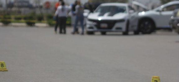 Ejecutan a 6 hombres entre los límites de Chihuahua y Durango, informa Fiscalía estatal