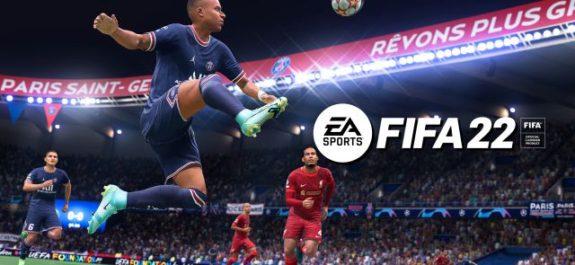 FIFA-22-banda-sonora