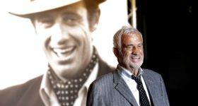 Fallece actor