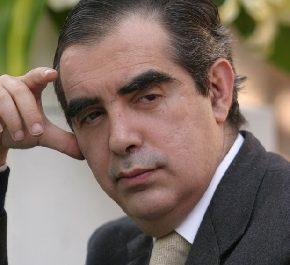 Guillermo Tovar de Teresa