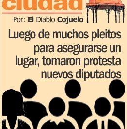 LAS-COCHAS-DE-LA-CIUDAD-P-WEB-12