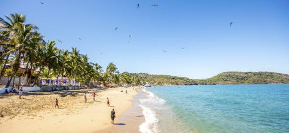 Los-Ayala-Nayarit-playas-turismo
