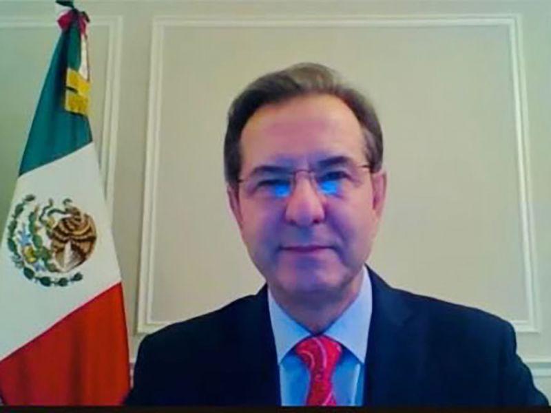 Moctezuma Barragán