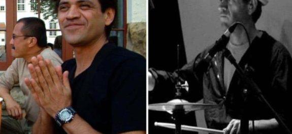 Muere Juan Carlos Novelo, primer baterista de Caifanes