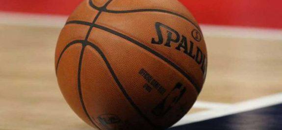 NBA impondrá mano dura con los no vacunados
