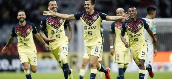 """""""Todos son estrellas, son los mejores: Solari sobre jugadores de América"""