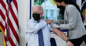 Vacuna Bide