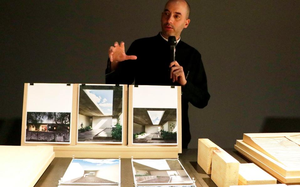 arquitecto-manuel-cervantes-foto-