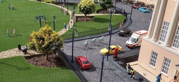 babbacombe-model-village-animals-4