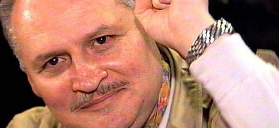Carlos 'El Chacal' afronta tercer juicio por atentado de 1974 en París
