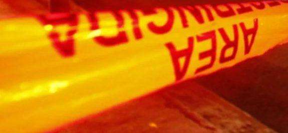 Investigan muerte de una mujer en un hotel de Guadalajara