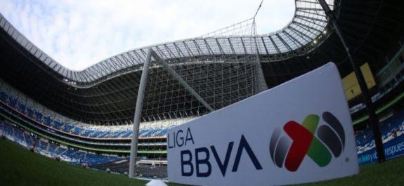 Clubes de la Liga MX y la FMF fueron multados por la COFECE